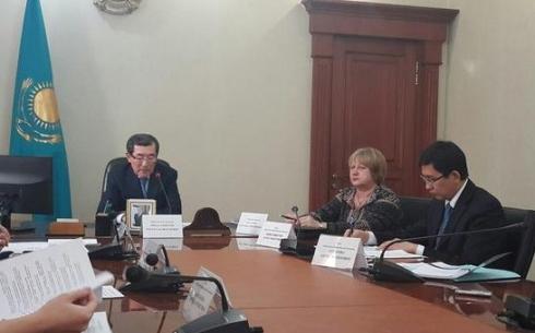 580 миллионов тенге потратит Карагандинская область на проведение досрочных выборов в Мажилис Парламента РК и маслихаты.