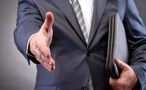 В Карагандинской области защищают права инвесторов и предпринимателей