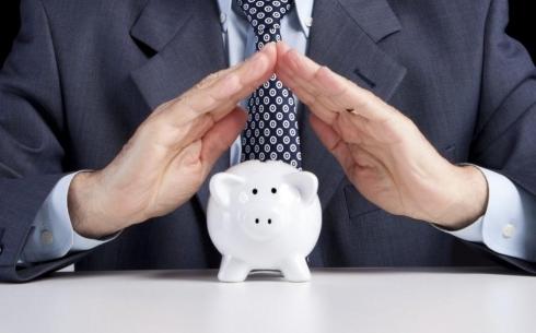 Чем больше будет успешных предпринимателей в Карагандинской области, тем богаче будет бюджет