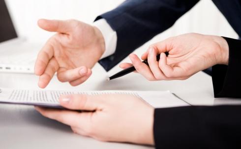 В Караганде можно оценивать качество государственных услуг через приложение