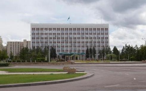 Инстаграм-аккаунт акимата ежедневно принимает порядка 350 вопросов от карагандинцев
