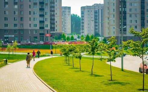 Почему Кольцово? Почему Новосибирск?