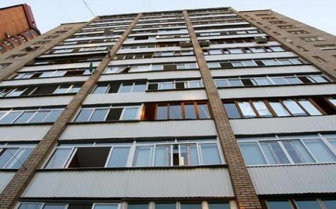 Управляющая компания столкнулась с некачественным строительством жилых домов