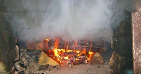 Семилетний мальчик отравился угарным газом в Балхаше