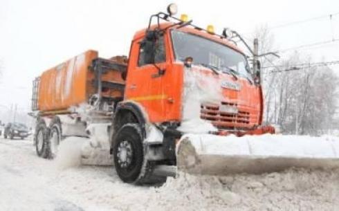 Остановки, уборка снега и общественный транспорт. На что пожаловались акиму жители Пришахтинска?