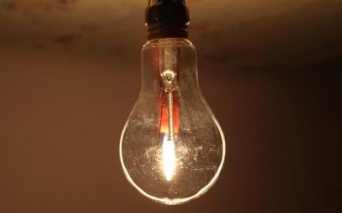 График отключения электроэнергии на 22 апреля