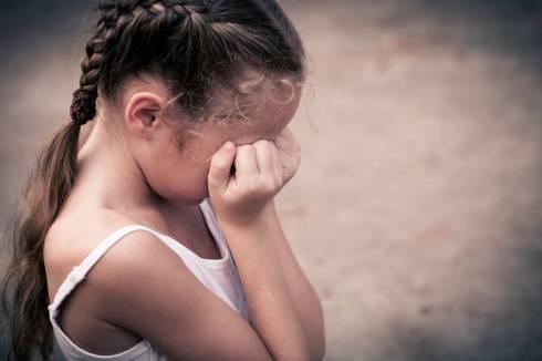 Девятиклассника судят за попытку изнасилования 5-летней девочки в Караганде
