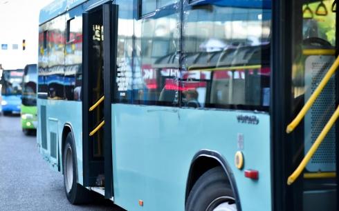 В Караганде условия перевозки пассажиров по проездным билетам будут корректироваться после карантина