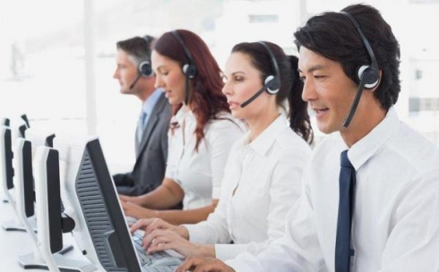 Казахстанцы смогут получить консультацию по снижению долговой нагрузки в call-центре