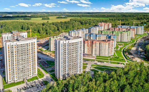 Жить в одном из лучших малых городов России