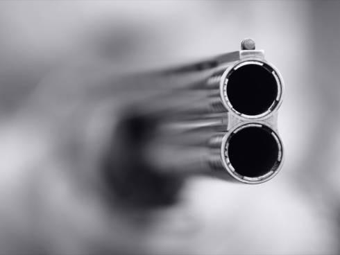 Обвиненную в убийстве мужа карагандинку освободили от наказания в суде
