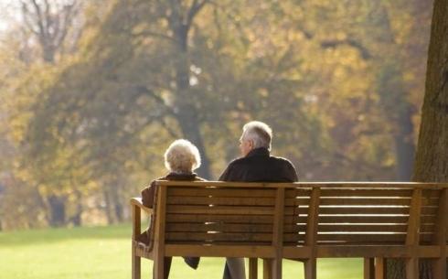 Средняя продолжительность жизни населения Карагандинской области возросла