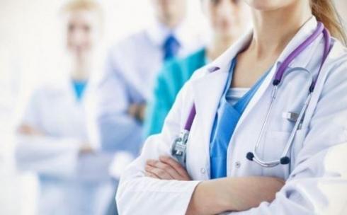 В Карагандинской области решается вопрос нехватки врачей