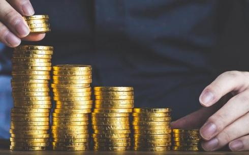 Объем инвестиций в Карагандинской области вырос почти в два раза