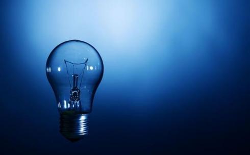 Плановые отключения электроэнергии на 21 октября
