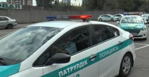 «Толпой избили девушку»: полиция ответила на слухи о массовой драке в Караганде