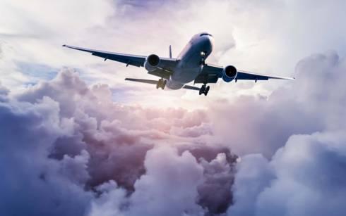 Прямые авиарейсы из Казахстана в Японию могут запустить в этом году