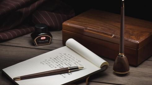 Поэтов приглашают принять участие в республиканском конкурсе «Дүниеге келер әлі талай Қасым»