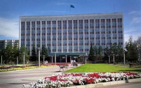Общественный совет Караганды обсудил создание Национального совета общественного доверия