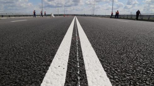 В 2021 году начнётся ремонт дороги Кызылорда – Жезказган