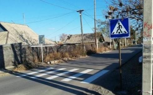 Жители одного из районов города больше не хотят жить на Сучьем хуторе