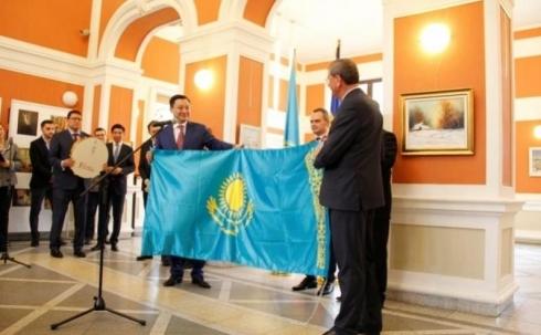 Караганда и румынский город Клуж-Напока стали побратимами