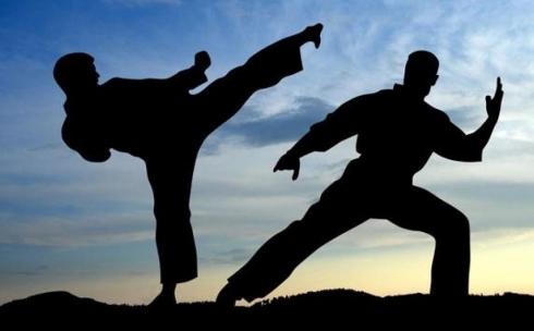 Карагандинцев приглашают на фестиваль боевых искусств