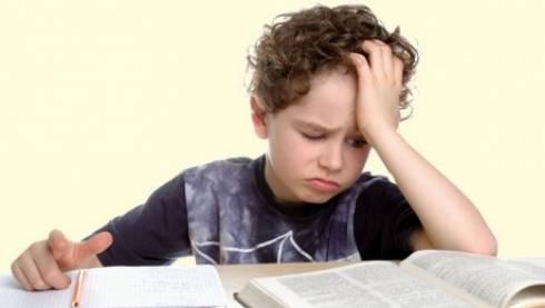Казахстанских школьников избавят от домашнего задания на выходных