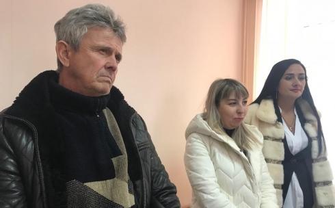 Погорелец из Сарани отсудил у ТОО «Қарағанды Жарық» 11,4 миллиона тенге
