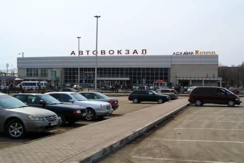 В Карагандинской области с 1 июня возобновляется движение междугородних внутриобластных маршрутов