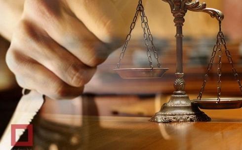 Два семиклассника стали свидетелями убийства родственника в Караганде
