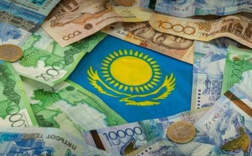 В Карагандинской области выделят 90 миллионов тенге на поддержку нуждающихся