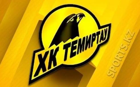 «Астана» потерпела разгромное поражение от «Темиртау»