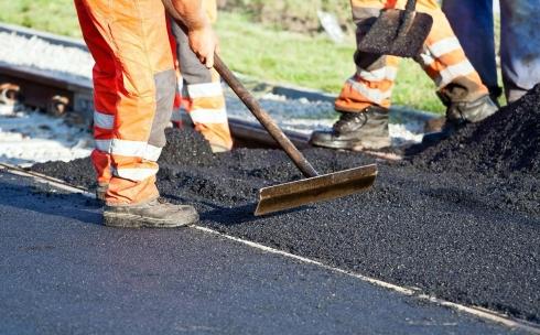 На ремонт дорог Карагандинской области в 2020 году выделят почти 20 миллиардов тенге