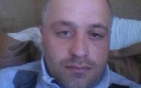 Пропавшего без вести жителя Шахтинска разыскивают за угон автомобиля