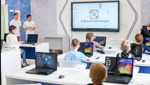 Карагандинские организаторы образования перенимают опыт в Сибири