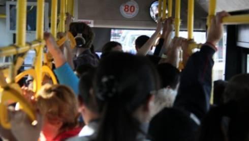 В РК утвердили санэпидтребования по перевозке пассажиров и грузов