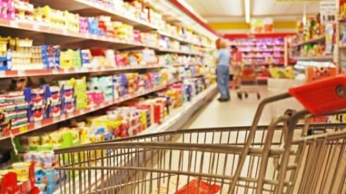 На какие продукты снизились цены в Казахстане в 2018 году