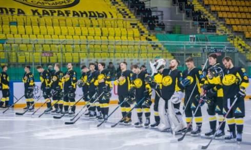 «Бейбарыс» повторно обыграл «Сарыарку» в матче чемпионата РК