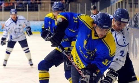 «Барыс» и «Сарыарка» сыграют друг с другом впервые за 11 лет. Как прошел их последний матч