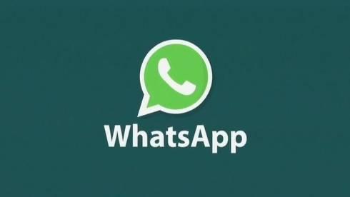 Карагандинцы успешно находят работу посредством мобильного приложения «WhatsApp»