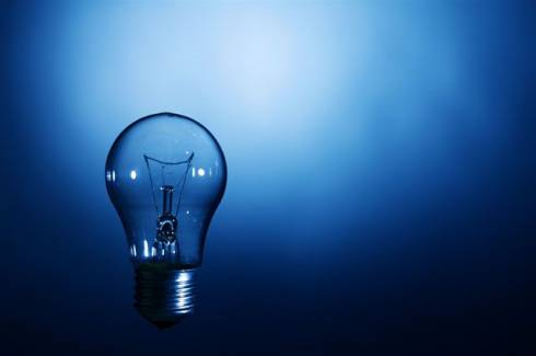 Жители Майкудука уже более 10 часов сидят без электричества из-за аварии на линии