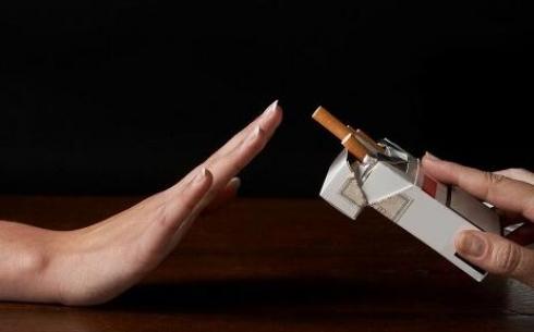 В Караганде начался декадник, приуроченный к Международному дню отказа от курения