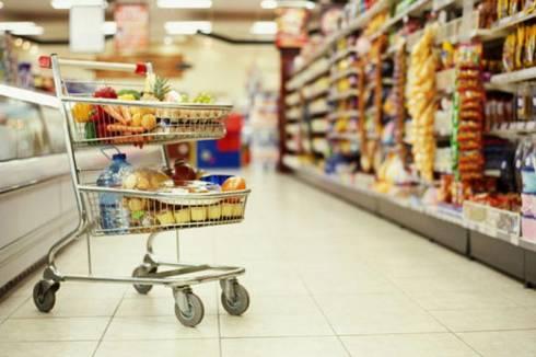О мерах по сдерживанию уровня цен на товары первой необходимости рассказали в НПП