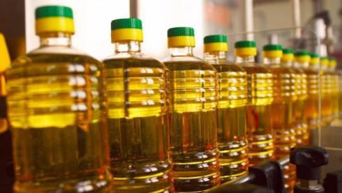 Масло стало выгоднее продавать за границу, чем в Казахстане