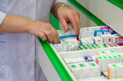 Куда карагандинцы могут пожаловаться на необоснованно завышенные цены на лекарства