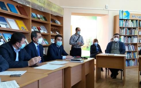 Тариф за кубометр газа в Караганде до сих пор неизвестен