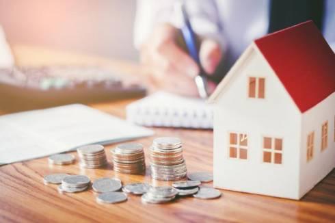 С 24 февраля банки начнут работу по оказанию поддержки ипотечным заемщикам