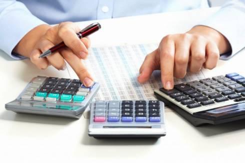 Консультации по снижению долговой нагрузки можно получить еще в ряде организаций