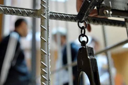Четверо жителей Карагандинской области задержаны за убийство общественника Галы Бактыбаева